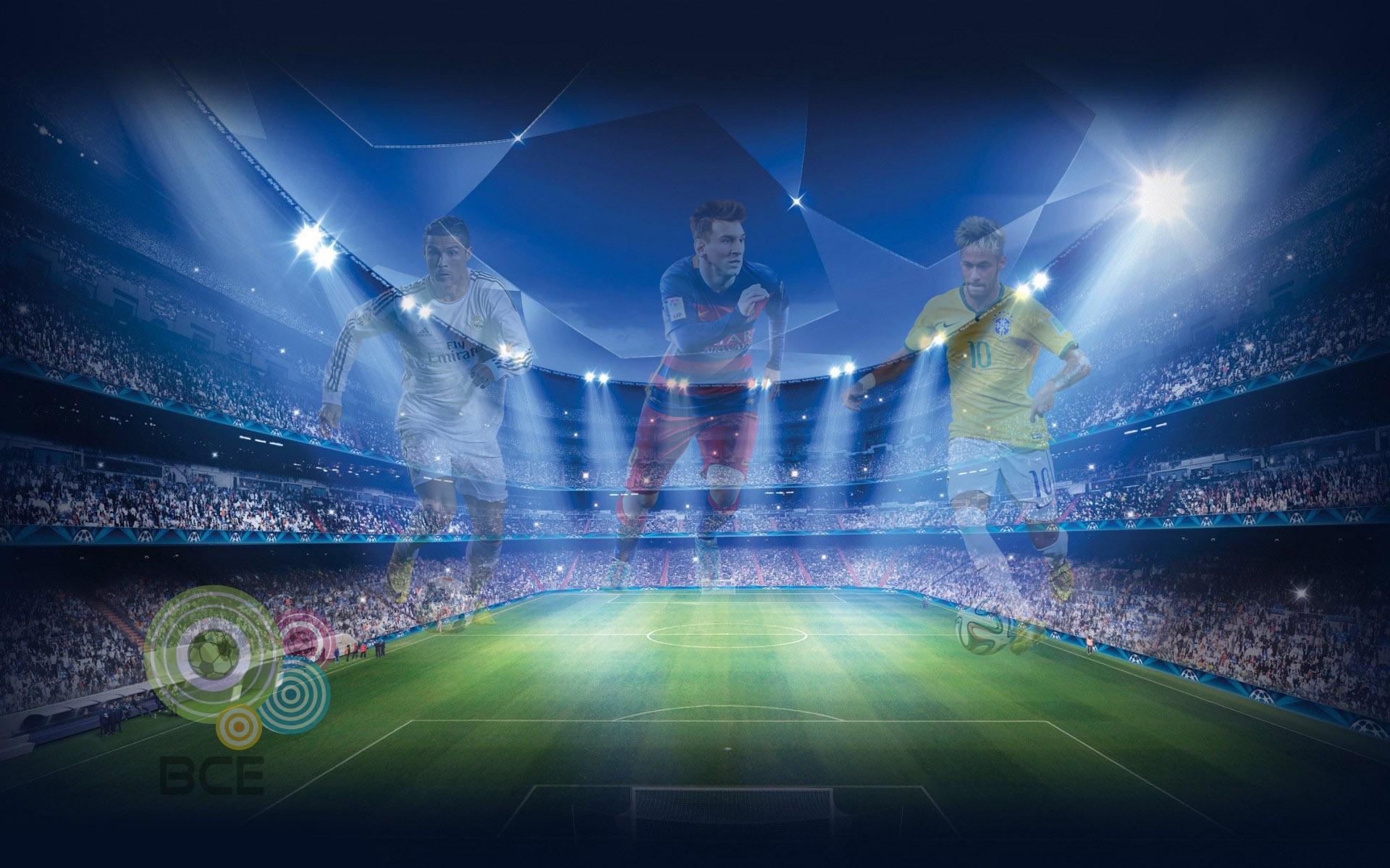BceSoccer com   Professional Soccer / Football